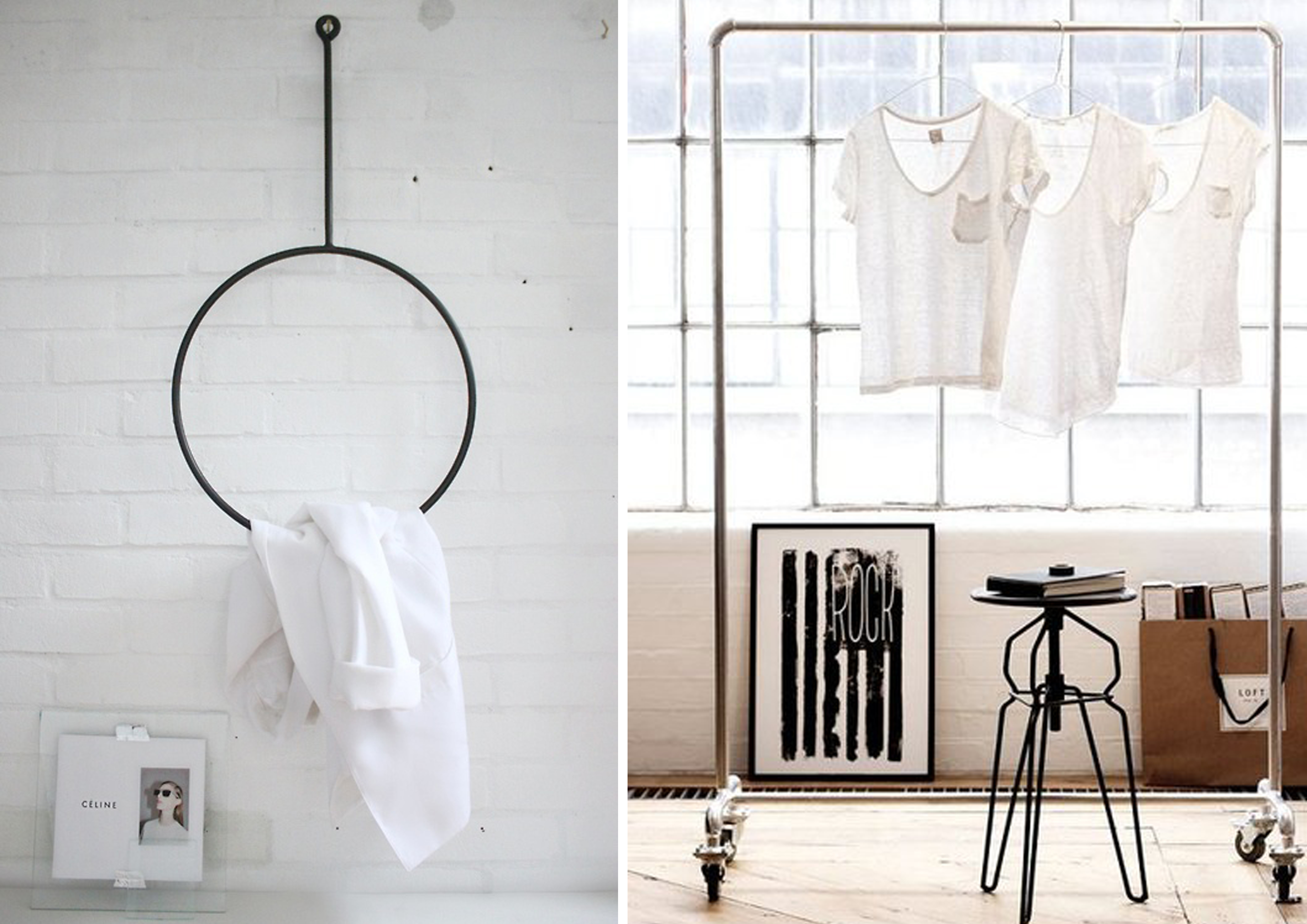 it art inspired wall hacks walls ideas decorating decor vintage wedding tumblr cute pinterest misslizheart youtube home diy yourself rack rooms affordable bedroom projects cheap makeover for room clothes small
