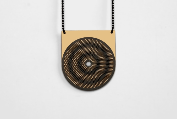 Moire-Jewelry-style1-LR-David-Derksen-Design