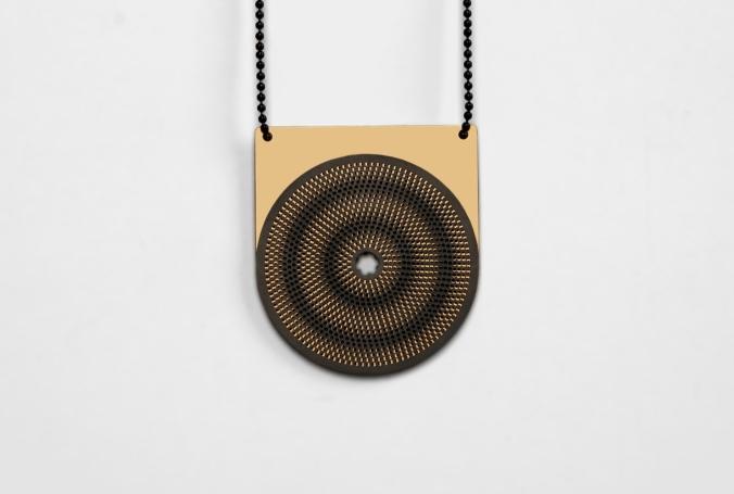 Moire-Jewelry-style1-LR-David-Derksen-Design