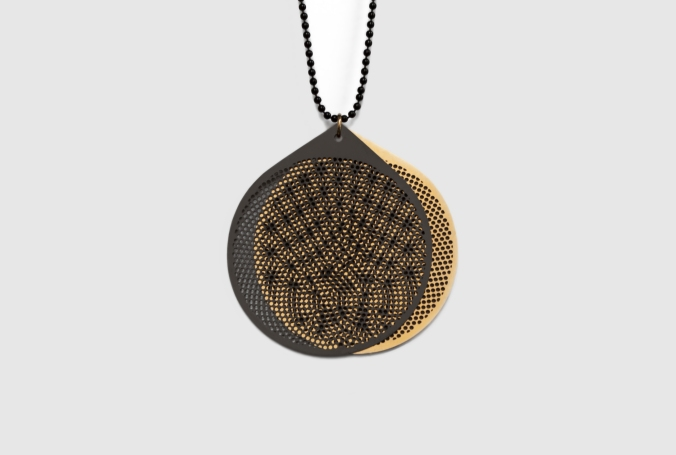 Moire-Jewelry-style2.1-LR-David-Derksen-Design