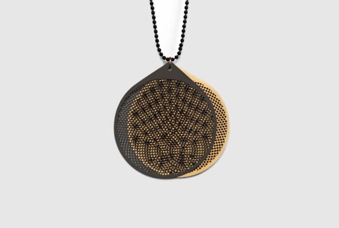 Moire-Jewelry-style2.1-LR-David-Derksen-Design