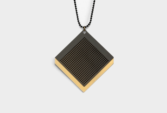 Moire-Jewelry-style3-LR-David-Derksen-Design