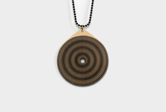 Moire-Jewelry-style4-LR-David-Derksen-Design