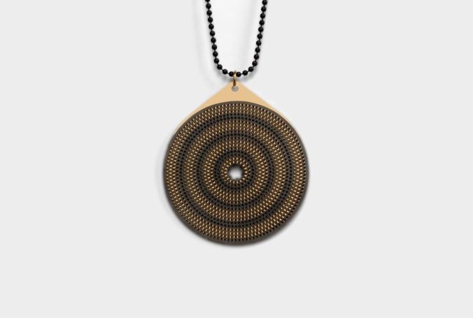Moire-Jewelry-style4-LR-David-Derksen-Design