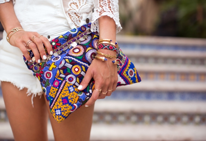 song_of_style_simone_camille_bag